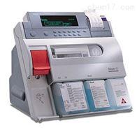 Rapidlab348西门子全自动血气分析仪 Rapidlab348