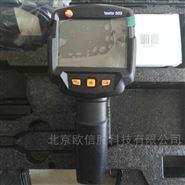 德国德图testo871全新智能型红外热成像仪