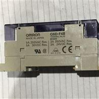 NXR-D166C-IL2OMRON欧姆龙耐环境型远程终端模块