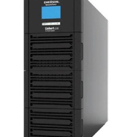 艾默生UPS电源GXE 02K00TL1101C00L