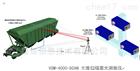 VSM-4000-SCAN 三维扫描激光测振仪