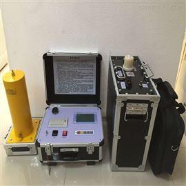 超低频高压发生器 YNYDQ-80kV