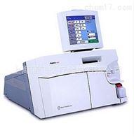 Rapidlab 1200SIEMENS/西门子血气分析仪 Rapidlab 1200