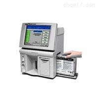 GEM3000美国贝克曼 GEM3000血气分析仪
