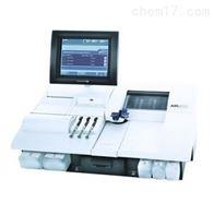 ABL800血气分析仪 ABL800 系列