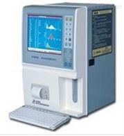美国诺瓦血气分析仪