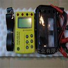 UPSIII IS回路校验仪UPSIII IS