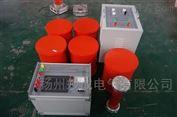 变频串联谐振耐压成套装置厂家