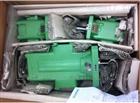 德国Rickmeier齿轮泵R4,0/35 FL-Z-D40-UNI