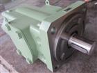 德国Rickmeier齿轮泵R69/400 FL-Z-W-R