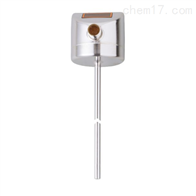 TD2263德国易福门IFM带显示器的温度变送器