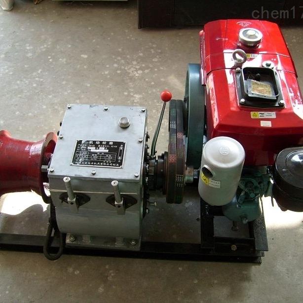 办理电力承装修试四级资质设备费用