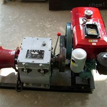 四级承装修试电力试验设备生产厂家