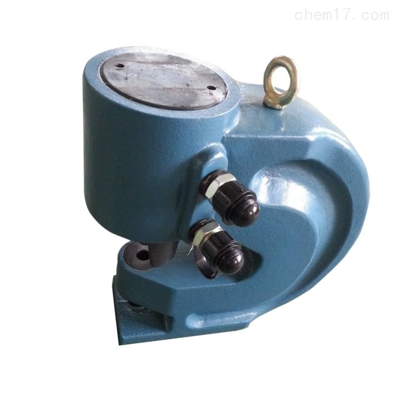 电力承装修试四级资质办理的条件