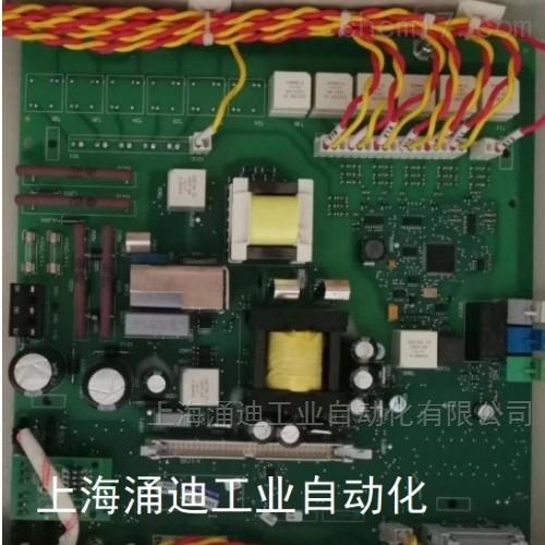 西门子6RA28直流控制器F25什么故障