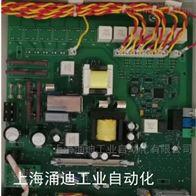 西门子6RA23直流控制器F04故障