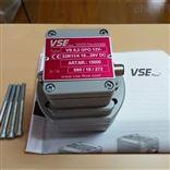 技术支持VSE流量计VS0.02GPO12V 32N11/4