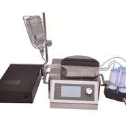 全自动智能集菌仪LB-1000