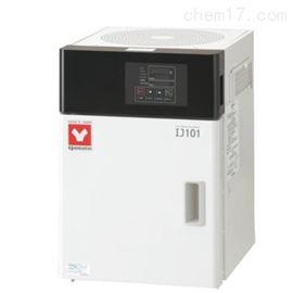 IJ101/101W/201/300半导体制冷低温培养箱