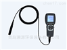 便携式水中叶绿素检测仪