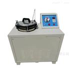 巖石飽水儀巖石系列檢測儀器設備