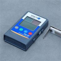 防雷用静电电位测试仪