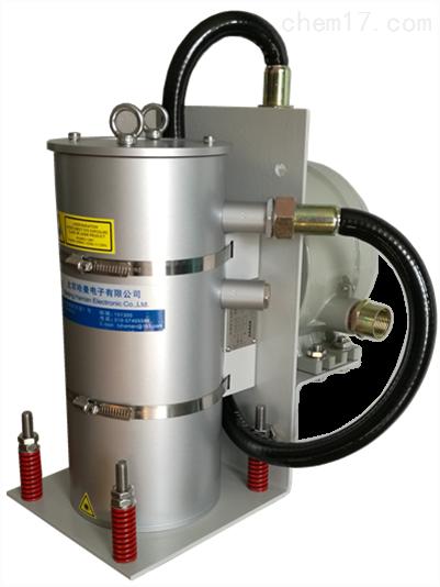GOLDM-41FB型煤气柜活塞水平位置检测仪