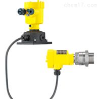 VEGAMIP R62德国威格VEGA物位测量仪