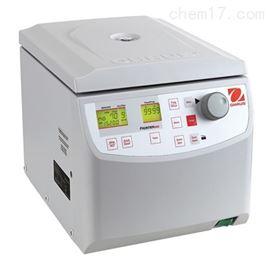FC5515/FC5515R实验室台式离心机