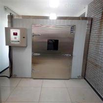 北京老化房实验设备厂