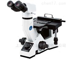 奧林巴斯GX41經濟型倒置顯微鏡
