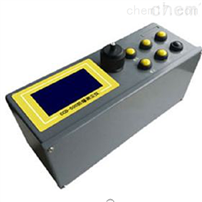 CCD-500防爆激光粉尘检测仪