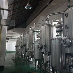 盛隆出售1-6吨蒸发器规格齐全