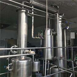 盛隆转让各种规格二手蒸发器价格低