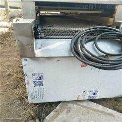 盛隆现货热销 二手不锈钢网袋烘干机 品质可靠