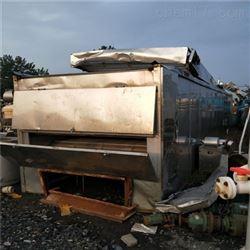 盛隆山东现货不锈钢网袋烘干机