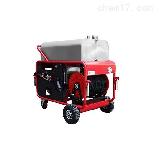 移动式高压细水雾灭火装置价格 消防设备