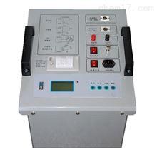 高壓介質損耗測試裝置價格