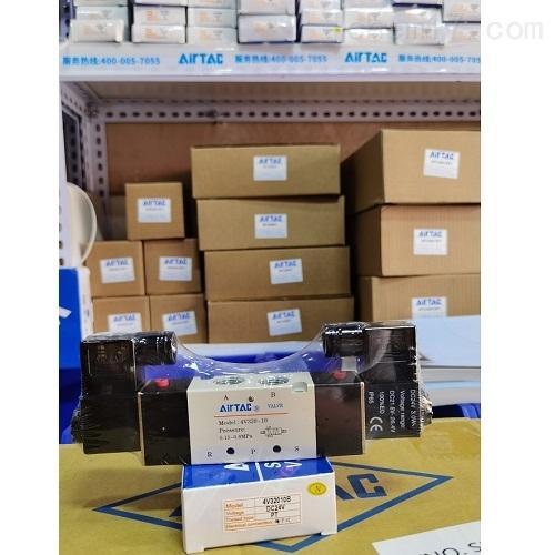 儋州亚德客压力开关产品资料