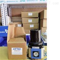 DPC、DPH、DPS九江亚德客压力开关产品参数