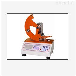 薄膜撕裂度测试仪