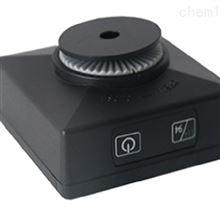 AWA6021A多功能声级计校准器
