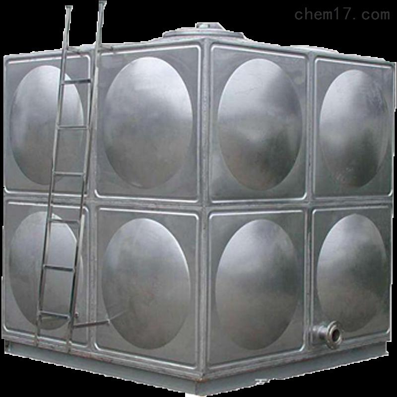 <strong><strong>广东搪瓷钢板不锈钢水箱排名供应</strong></strong>