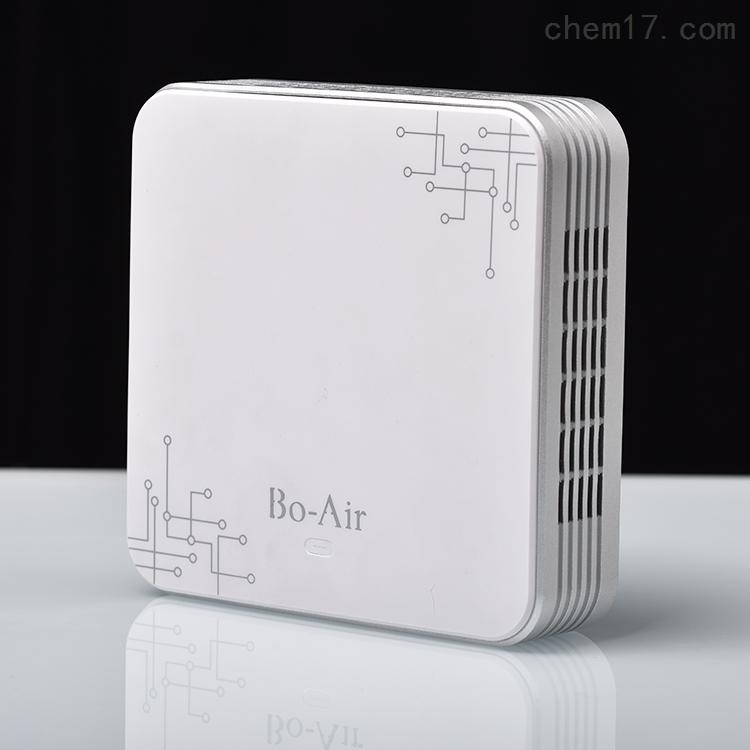 空气质量TVOC检测仪