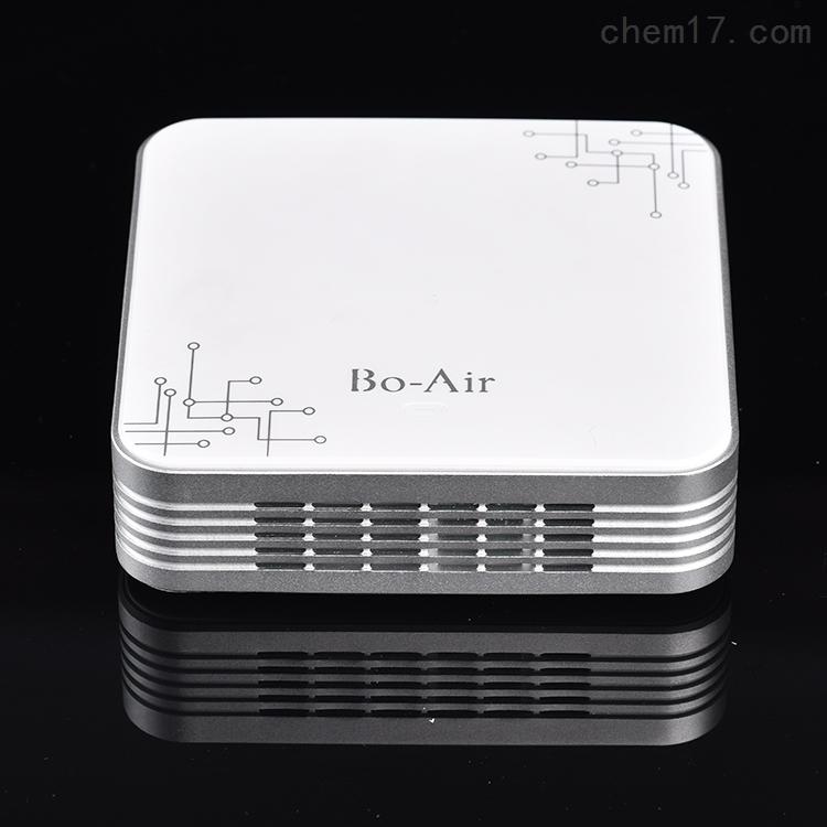 空气环境监测检测仪