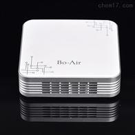 BOAIR智慧校园多参数空气检测仪