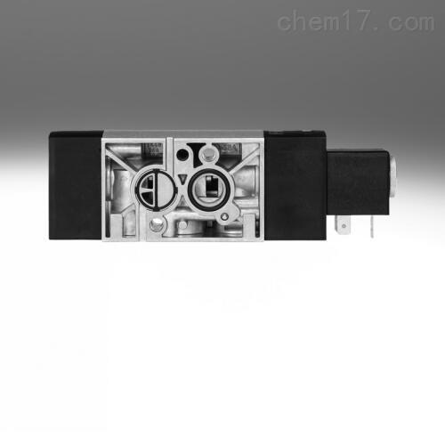 优势费斯托电磁阀 FESTO气路板连接块