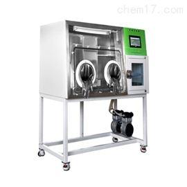 LAI-3T-N厭氧培養箱