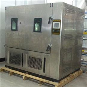 GDW-100小型高低溫試驗箱