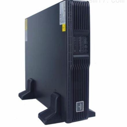 艾默生UPS电源 UHA1R-00160L外接电池